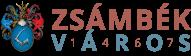 Zsámbék Város Önkormányzata